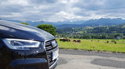 Audi A3 – jeszcze więcej technologii