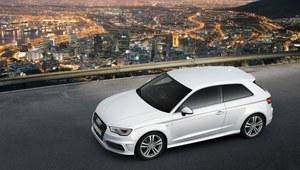 Audi A3 - trzecia odsłona hitu
