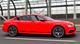 Audi A7 Sportback 3.0 TDI competition quattro – test
