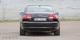 Audi A8 D3 (2002-2009)