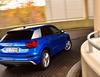Audi Q2 1.4 TFSI S tronic Sport - test