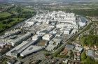Audi wstrzymuje produkcję w Neckarsulm