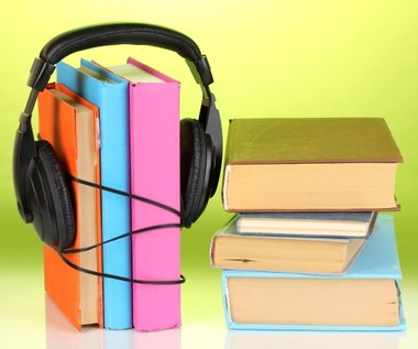 Audiobooki na smartfonach w T-Mobile