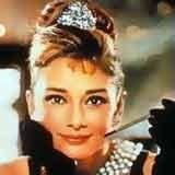 Audrey Hepburn /INTERIA.PL