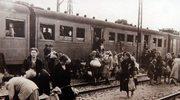Auschwitz: Rocznica pierwszej masowej egzekucji