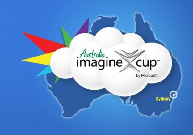 Australia i atrakcyjne nagrody czekają - którzy studenci podejmą wyzwanie? /materiały prasowe