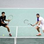 Australian Open: Kubot i Melo awansowali do 1/8 finału debla