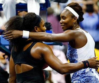 Australian Open. Siostrzany finał: Venus vs Serena