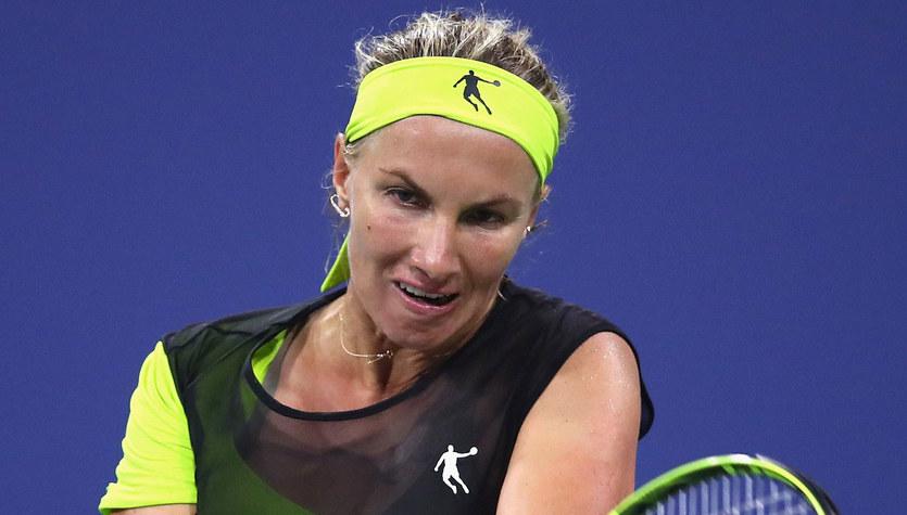 Australian Open. Wśród nieobecnych gwiazd na razie tylko kobiety