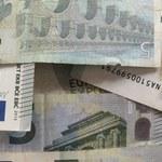 Austria chce cięć w unijnym budżecie