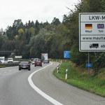 Austria pozywa Niemcy do Trybunału Sprawiedliwości UE za plan wprowadzenia opłat za autostrady