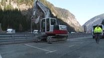 Austria zaostrza kontrole na granicy