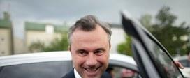 Austriackie wybory to ostrzeżenie dla Zachodu