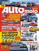 """""""Auto Moto"""" 4/2017"""