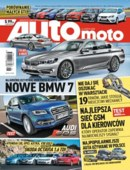 Auto Moto 6/2013