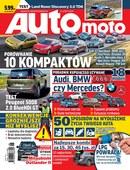 """""""Auto Moto"""" 6/2017"""