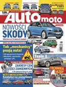 """""""Auto Moto"""" 6/2018"""