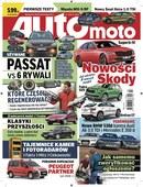 """""""Auto Moto"""" 7/2017"""