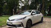 Auto w firmie - podstawowe wersje modeli oferują coraz więcej