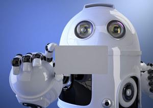Automatyzacja pracy: Rodacy boją się o przyszłość