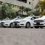 Autonomiczne samochody w Kalifornii wezmą na pokład pasażerów?