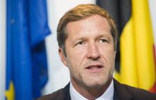 """Autonomiczny region """"gwoździem do trumny"""" dla planów Unii ws. CETA?"""