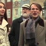 """Autor piosenki """"Chrzest Polski"""" został odznaczony przez prezydenta Dudę"""