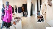 Autorski butik Ewy Morki - elegancko i niebanalnie w designerskim butiku Morka+