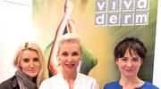 Autorski program kompleksowego odchudzania i modelowania sylwetki #Viva Ciało w Viva Derm