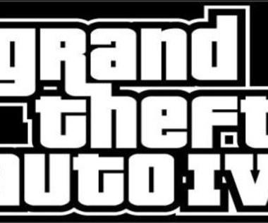 Autorzy GTA IV biorą pod uwagę sugestie władz Wielkiego Jabłka