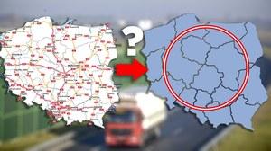 Autostrady w Polsce służą obcym interesom. Prawda czy fałsz?
