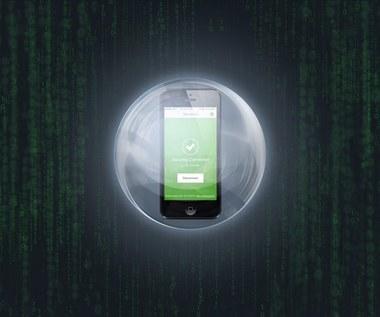 Avast: Nowy SecureLine dla Androida i iOS