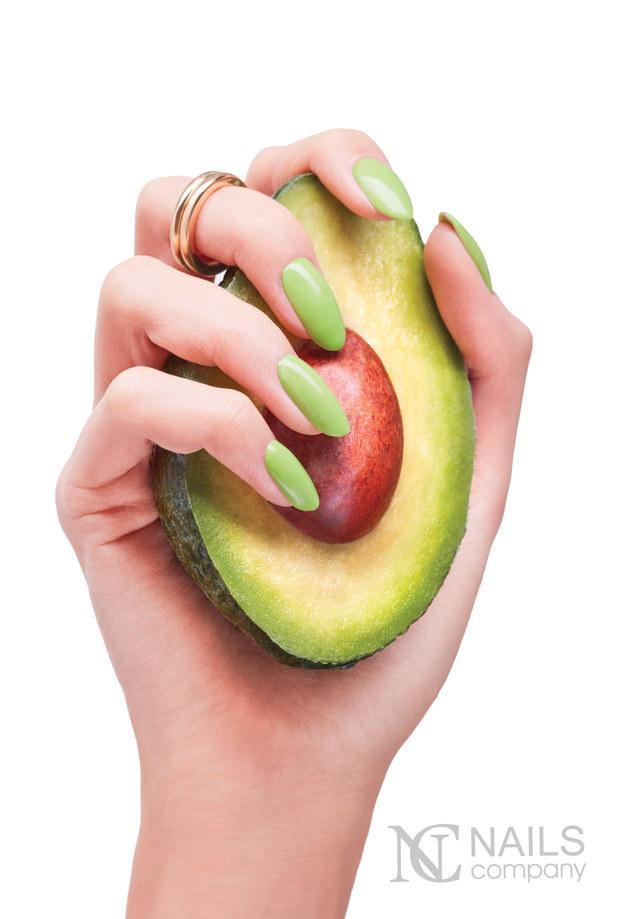 Avocado /materiały prasowe