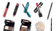 Avon: Kolekcja do makijażu