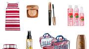 Avon: Kosmetyki na lato