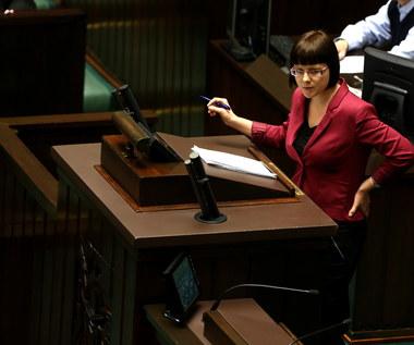 Awantura o aborcję w Sejmie. Przerwano obrady