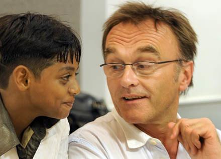 Azharuddin Ismail (L) będzie miał nowy dom /AFP