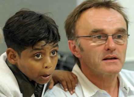 Azharuddin Mohammed Ismail dostał od twórców filmu dom /AFP