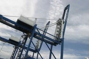 Azoty chcą produkować polipropylen w Policach