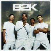 B2K: -B2K