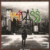 Joey Badass: -B4.Da.$$