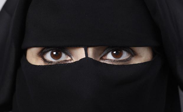 """""""Babcia dżihadu"""" skazana. O synu-islamiście mówiła: Trafi do nieba. Chcę tego, jak dobra matka"""
