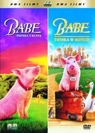 Babe: Świnka z klasą