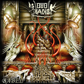 Quo Vadis: -Babel