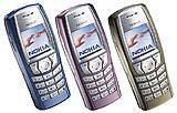 """Babskie"" telefony /Archiwum"