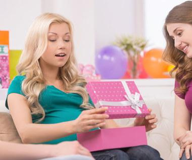 Baby shower – co to właściwie oznacza?