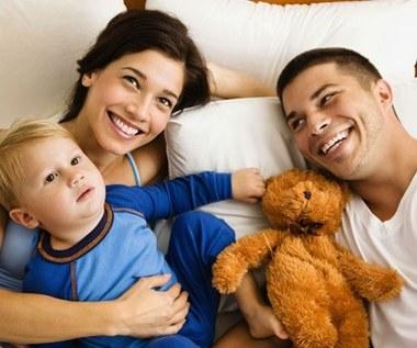 Babyboom - jak być mądrymi rodzicami
