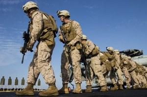 Backup wspomnień z implantu mózgowego dla ciężko rannych żołnierzy