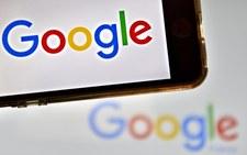 Badacz z UJ złożył protest ws. wniosku patentowego zgłoszonego w USA przez Google