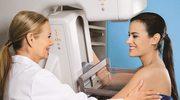 Badania, które mogą wcześnie  wykryć raka
